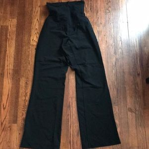 Pants - Maternity Dress Pants